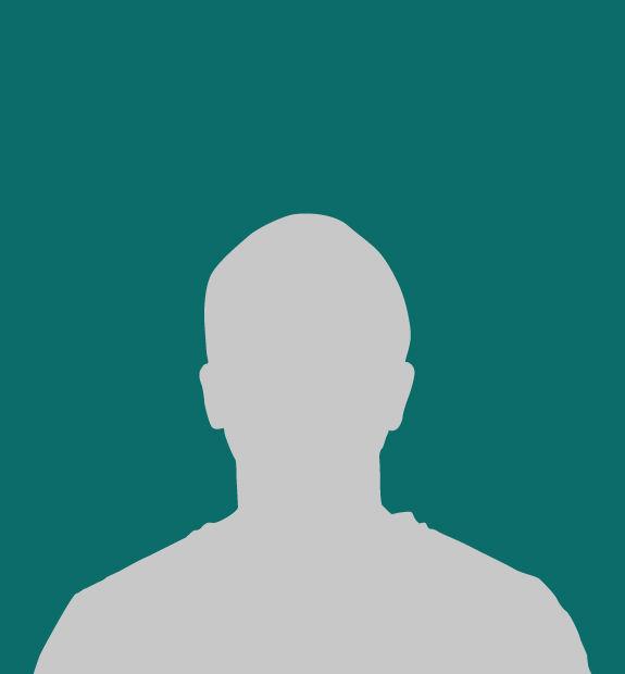 Profile picture of Gary Tarplett