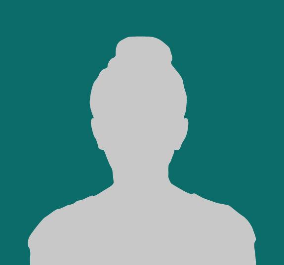 Profile picture for Suneeta Padda of Padda Consulting