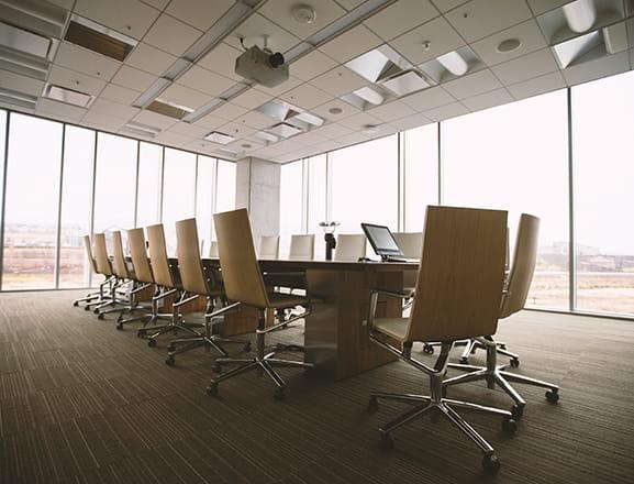 Company Secretariat