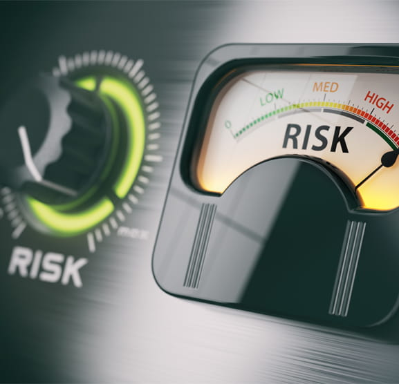 Risk and Corporate Governance